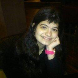 Μαρία Σκαμπαρδώνη (Maria Skampardoni)