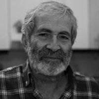 Δημήτρης Περτέσης (Dimitris Pertesis)