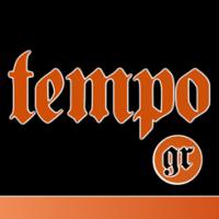 tempo team (tempo team)