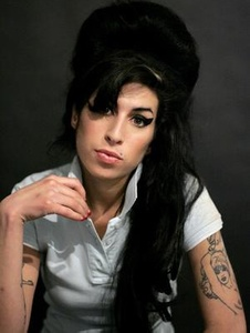 amy_winehouse_213445b.jpg
