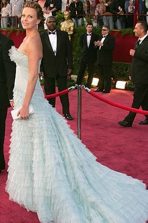best_dressed_charlize_626363b.jpg