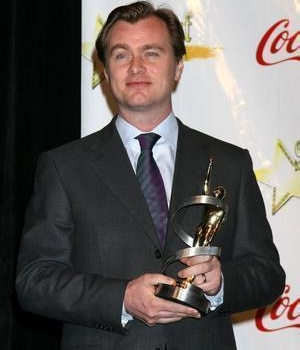 christopher_nolan_485856b.jpg
