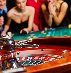 есть ли казино в варадеро