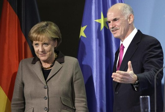papandreou_merkel_2010351435