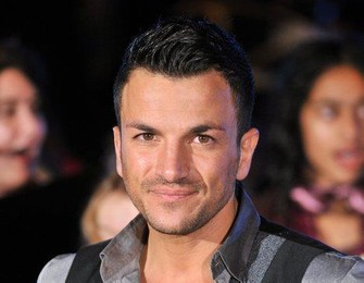 peter_andre_435454ns