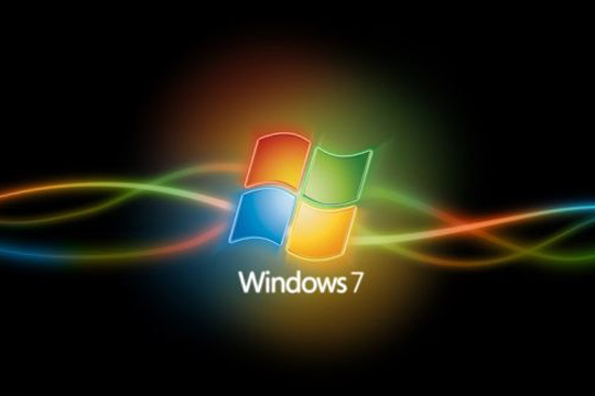 windows7_2893945