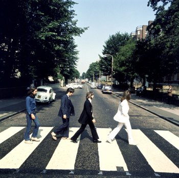 beatles_8930423_copy.jpg