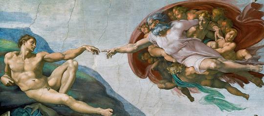 Θρησκεία και Κριτική