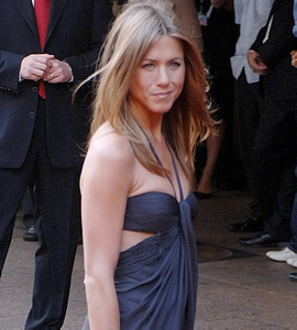 jennifer_aniston_62835b.jpg