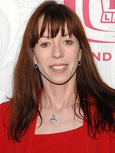 mackenzie_phillips_8393455