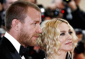 madonna_guy_ritchie_b.jpg