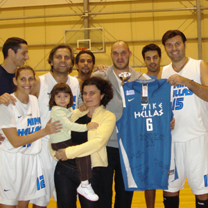 nike-hellas_b-ball_team_392.jpg