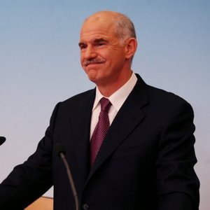 papandreou_b.jpg