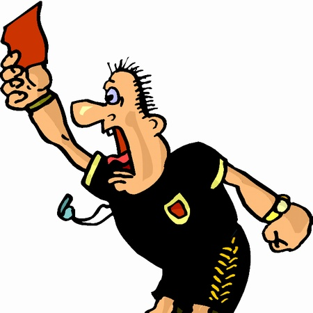 referee_cartoon_83848b.jpg