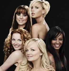 spice_girls_63737b.jpg