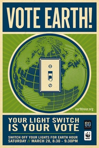 vote_earth_744567b.jpg