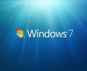 windows7_63445b