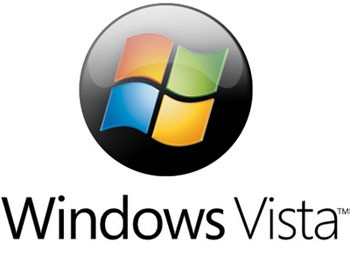 windows_vista_7383b.jpg